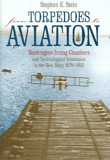 From Torpedoes to Aviation PDF
