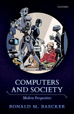Computers and Society PDF