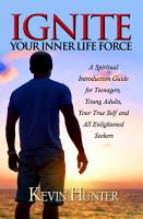 Ignite Your Inner Life Force PDF