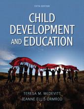 Child Development and Education: Edition 5