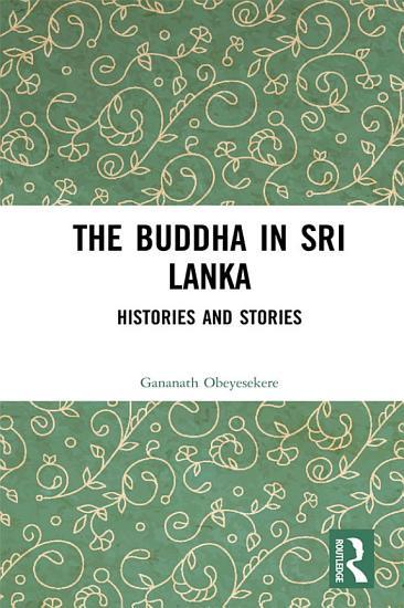 The Buddha in Sri Lanka PDF