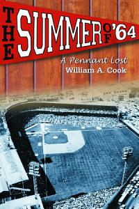 The Summer of   64 PDF