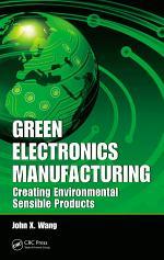 Green Electronics Manufacturing