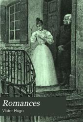 Romances: Volume 2