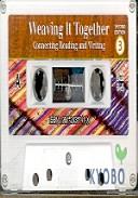 Weaving It Together 3 2 E  Cassette Tape 1     PDF