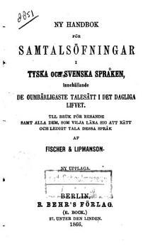 Neuer Sprachenf  hrer PDF