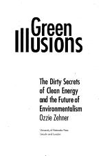 Green Illusions