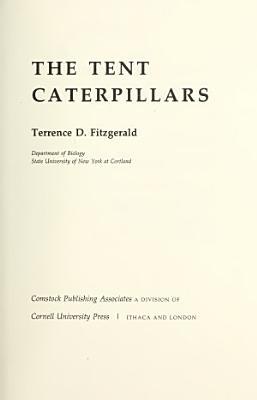 The Tent Caterpillars