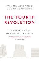 The Fourth Revolution PDF