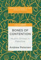 Bones of Contention PDF