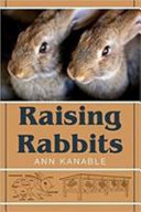 Raising Rabbits 1