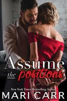 Assume the Positions PDF