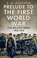 Prelude to the First World War PDF