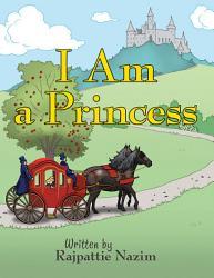 I Am A Princess Book PDF
