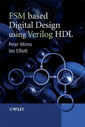 FSM-based Digital Design using Verilog HDL