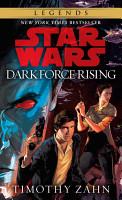Dark Force Rising PDF