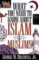 What You Need to Know about Islam   Muslims PDF