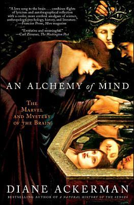 An Alchemy of Mind