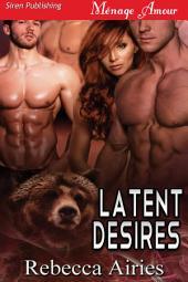Latent Desires
