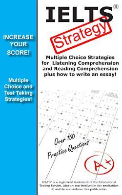 IELTS Test Strategy PDF