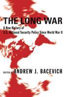 The Long War PDF