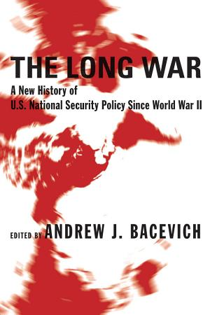 The Long War PDF