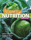The Science of Nutrition Book