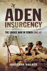 Aden Insurgency Book PDF