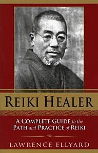 Reiki Healer PDF