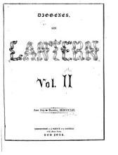 Diogenes  Hys Lantern PDF