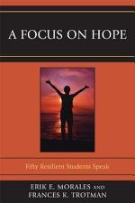 A Focus on Hope