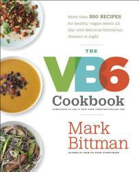 The Vb6 Cookbook Book PDF