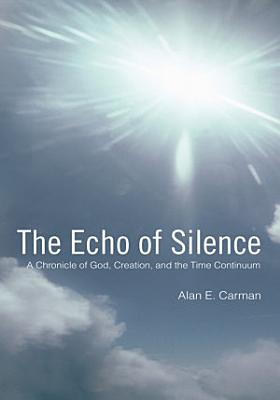 The Echo of Silence PDF