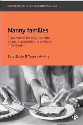 Nanny Families