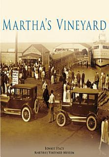 Martha s Vineyard Book