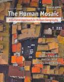 The Human Mosaic   Study Guide   Rand Mcnally Atlas of World Geography PDF