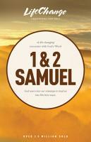 1   2 Samuel PDF