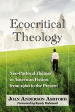 Ecocritical Theology