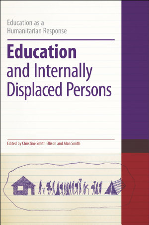 Education and Internally Displaced Persons