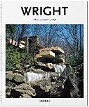 Frank Lloyd Wright  1867 1959   bauen f  r die Demokratie PDF