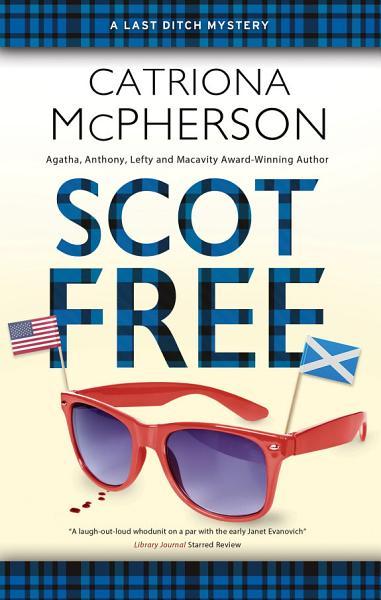 Download Scot Free Book