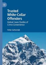 Trusted White-Collar Offenders