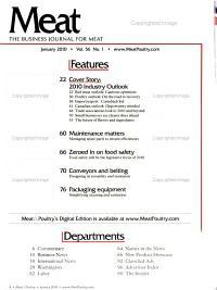 Meat   Poultry PDF