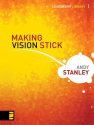Making Vision Stick Book PDF