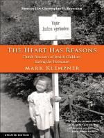 The Heart Has Reasons PDF