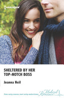 Sheltered by Her Top Notch Boss PDF