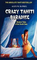 Crazy Tahiti Paradise Book PDF