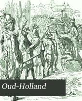 Oud Holland: Volume 3