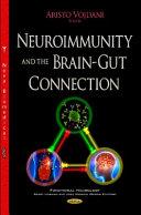 Neuroimmunity and the Brain-gut Connection