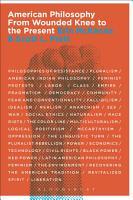 American Philosophy PDF